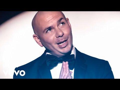 Pitbull - Pitbull Feat. Ne-Yo