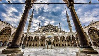 صور| إسطنبول أفضل مدينة سياحية أوروبية في 2015