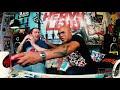Heavy Lero 118 - The  Who (1ªparte) - Por Gastão Moreira & Clemente Nascimento