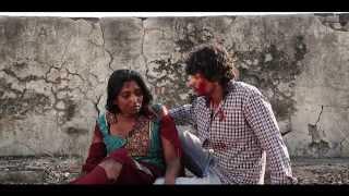 Loveyna Lifeyna - New Telugu Short Film 2015 - YOUTUBE