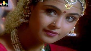 Narasimha Naidu Movie Scenes | Balakrishna and Simran Marriage | Telugu Movie Scenes - SRIBALAJIMOVIES