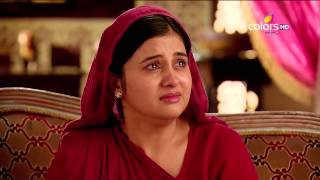 Balika Vadhu : Episode 1635 - 25th July 2014