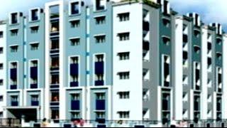 Budget property options in Bangalore, Hyderabad and Navi Mumbai - NDTV