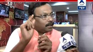 ABP News special: Will 25 years of BJP - Shiv Sena alliance end? - ABPNEWSTV