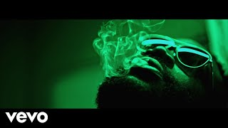 Rick Ross Feat. Future - Green Gucci Suit ( 2018 )