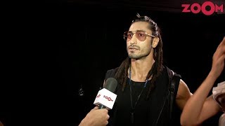 Junglee star Vidyut Jammwal shares his experience working with animals on set | Exclusive - ZOOMDEKHO