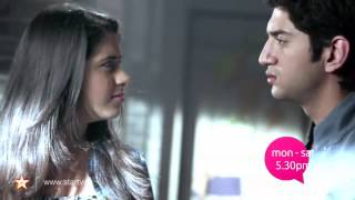 Channel V Show: The Buddy Project Promo -- Paanchi - RV Love - CHANNELVINDIA