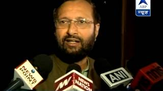 National Air quality index launched: Know more about it - ABPNEWSTV