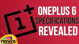 German Amazon Website Reveals OnePlus 6 Specifications By Mistake | Mango News - MANGONEWS