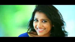 Rani Gari Bangla Gundello Song - idlebrain.com - IDLEBRAINLIVE