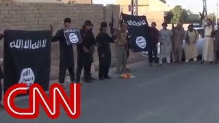 What happens to ISIS now? - CNN