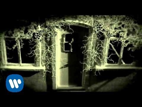 Kora - Zabawa W Chowanego [Official Music Video]