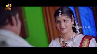 B Tech Love Story Latest Telugu Full Movie HD | Krishnudu | Anjali | Sravan | Part 4 | Mango Videos - MANGOVIDEOS