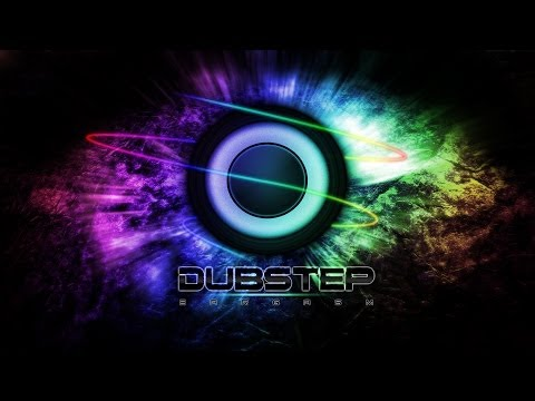 Top de canciones Dubstep parte 1 By Dj Cassé
