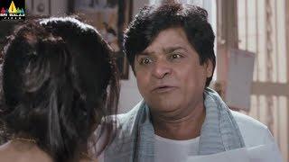 Ali Comedy Scenes Back to Back   Crazy Telugu Movie Comedy   Sri Balaji Video - SRIBALAJIMOVIES