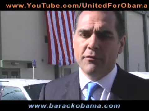  Obama Latinos Republican Candidate 2012 &#8211;