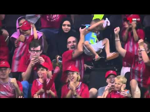 شاهد هدف حمد الله في مرمى لخويا - نهائي كأس قطر-