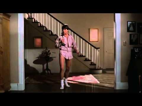 Risky Business - Tom Cruise balla in mutande - Sceglilfilm.it