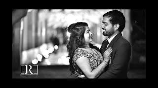 Latest Telugu Short Film 2019 - YOUTUBE