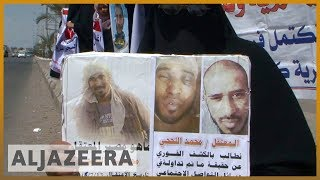 🇾🇪 Yemen's warring sides fail to release prisoners l Al Jazeera English - ALJAZEERAENGLISH