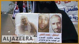 🇾🇪 Yemen's warring sides fail to release prisoners l Al Jazeera English - ALJAZEERAENGLISH