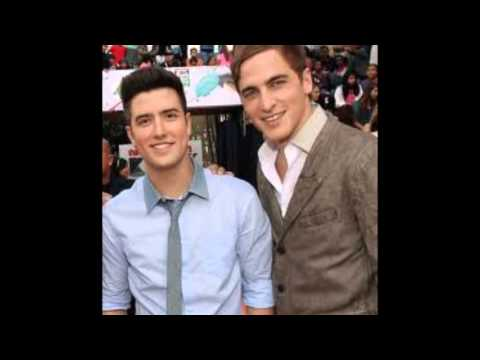 Kogan its real