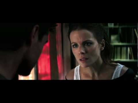 Total Recall [Trailer 2] [HD] 2012