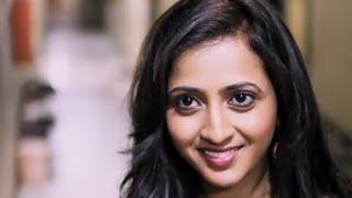 Advaitha | Chaitanya Krishna - Anchor Lasya | Short Film 2014 | by iQlik Movies - IQLIKCHANNEL