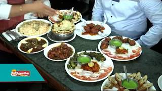 Desh Da Swaad - Season 3 - Nagpur - ZEENEWS