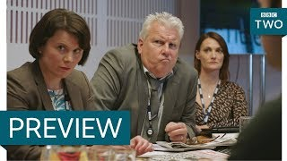 When the problem is you don't know what to do - W1A Series 3 Episode 2 - BBC Two - BBC