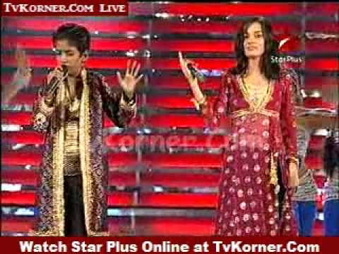Chhote Ustaad 2010 - Grand Finale - 2 of 10