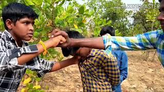Friend ante veedera|| telugu short film|| - YOUTUBE
