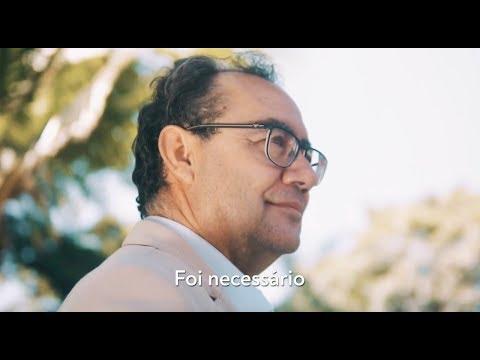 Uma mensagem sobre o Coronavírus | Augusto Cury