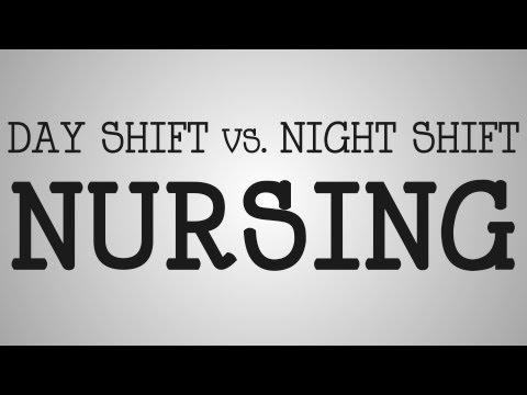 smotret-night-shift-nurses