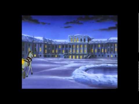 Prinses Sissi aflevering 14 deel 2