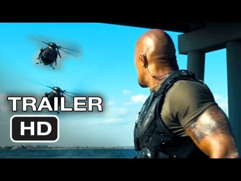 G.I. Joe 2: Retaliation Official Trailer #3 (2012) - Dwayne Johnson, Bruce Willis Movie HD -bd3JmlIxQXM