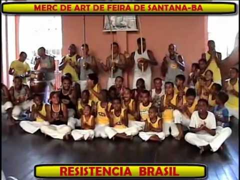 MESTRE BESOURO GRANDE SHOW DO GRUPO 2009