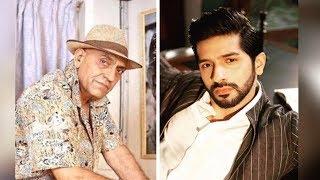 video:मुंबई में डेजी शाह ने किया अपनी फिल्म को प्रमोट