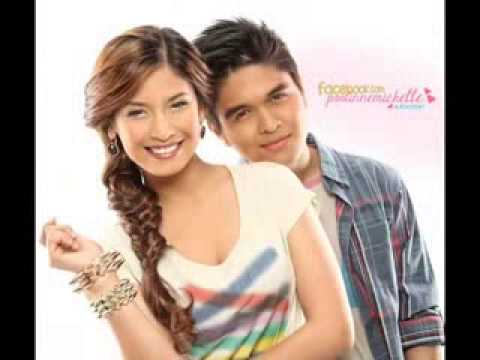 By Chance You and I by JRA cover for JAMICH♥