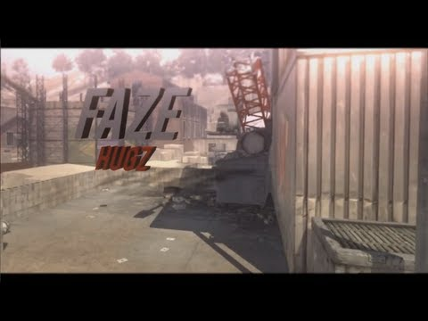 FaZe HugZ: Aimbot.exe Loading - Episode 15