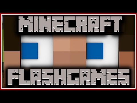 beste flash games