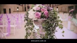 Флористика,декор,wedding decoration ideas,Polina Shkolnikova