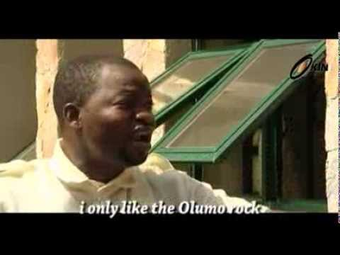 Awa Meje 1 - Yoruba Comedy Nollywood latest  Movie 2012 Starring Bolaji Amusan - Ronke Ojo,