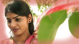 Pranayam | Telugu Short Film 2016| By Ramesh Kishan | U&I Entertainments - YOUTUBE