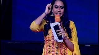 Chitralahari song launch - idlebrain.com - IDLEBRAINLIVE