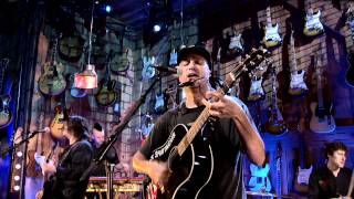 Tom Morello Videos