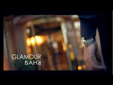 NEW! GLAMOUR - ВАНЯ (OFFICIAL TEASER)