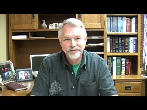 Getting a Tattoo? What is your motive? Does the Bible say that it's wrong?Part 2 of 5