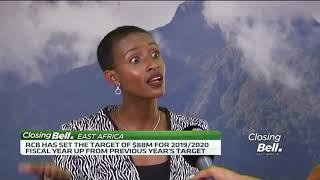 Rwanda announces new $88m MICE target - ABNDIGITAL
