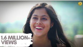 Vennante Vastha    Latest Telugu Short Film 2019   English Subtitles    Directed by Subhash Preetham - YOUTUBE